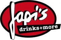 Japi's Bistro in Wegberg (NRW)