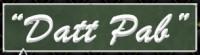 """""""Datt Pab"""" in Erkelenz"""
