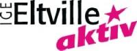 Rosenfest Eltville