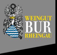 Weingut Bur, Kiedrich/Rheingau